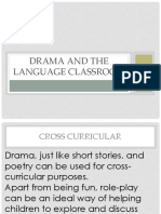 Drama and the Language classroom 3.pdf