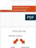 Learner Centred classroom and active methodologies.pdf