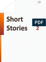 Short Stories and the language classroom 2.pdf