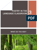 Poetry in the classroom 3.pdf