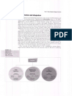 Differentiation and Integration.pdf