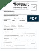 FICHAS  - INGRESOS (1).pdf