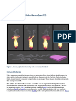 GOURLAY FluidsForGames Pt13-ConvexObstacles