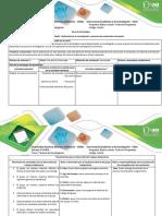 Gúía de Actividades y Rúbrica de Evaluación- Actividad 3 (1)