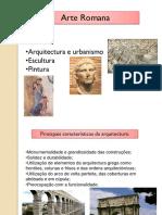 Arte Romana.pdf