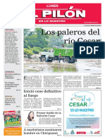 Diario el pilon 29 agosto 2017