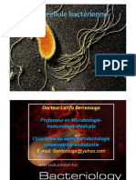 lacellulebactriennedrlatifa1-160311162047