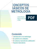 Conceptos de Metrología 2 (1)