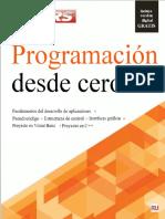 Programacion Básica desde cero.pdf
