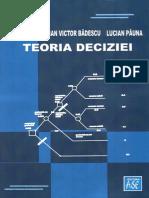 Dobre_Teoria_deciziei.pdf