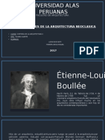 BOULLE Y PP0+