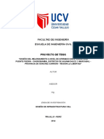 PROYECTO DE TESIS 997000486.docx