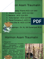 3640_ppt Asm Traumalin(1)