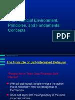 1 - Theorem in Finance - MBA - UUMCC