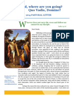 2014 pastoral letter ver 6final
