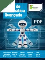 Livro - informatica avancada final.pdf