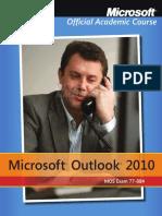 MOAC_MOS_77-884_Outlook_2010.pdf