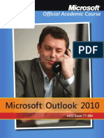 MOAC_MOS_77-884_Outlook_2010.pdf