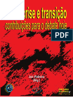 marxcrisetransicao_ebook.pdf