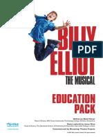 BillyElliotStudyGuide.pdf