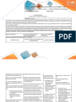Paso2- Guia de Actividades_Momento Intermedio 1(1)