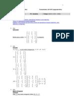 Matemática - Álgebra Linear II - Aula13 Parte03