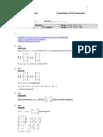 Matemática - Álgebra Linear II - Aula14 Parte01