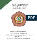 cover RPP BI.docx