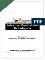SOLANGE VELARDE HUARANGA.docx