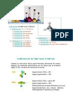 77931778-Hibridacion-de-orbitales-atomicos.pdf