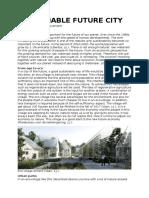blogpost05-human movement sustainable future city