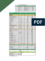 CP-ALGODON-ICA.pdf