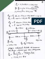 CBF-7.pdf