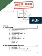 Digital logic Design- Morris Mano (mcsbzu.blogspot.com).pdf