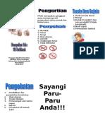 Dokumen.tips Leaflet Ppok