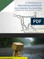 CONFERENCIA SUICIDIO.pptx
