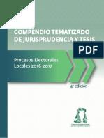 Compendio tematizado 2016-2017- UV.pdf