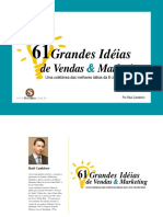 1205680757 Administracao-marketing-61 Ideias de Vendas e Marketing