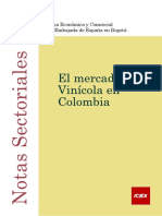 ICEX - MERCADO VINICOLA EN COLOMBIA.pdf