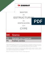 0002_B6_T2_P2_Analisis_sismo