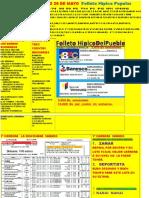 Sab 20-05 Folleto Hipico Popular
