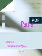 Analyse Strategique Bravo_ok