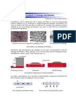 Geosynthetics in Drainage and Filtration.pdf