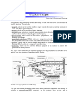 Geosynthetics in Landfills.pdf