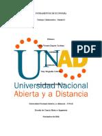 Unidad 2_ Edwin Zapata_Valle Del Cauca