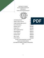 Laporan Tutorial Blok 16 Skenario 1.doc