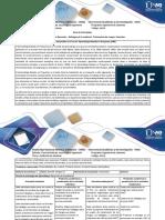 Guía de actividades y rúbrica de evaluación – Fase 3 – Ejecución de la Auditoria vf