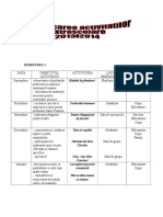 0_activitatiextrascolare_planificare