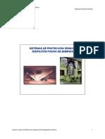 DIP001 06 Pres Disipacion Pasiva