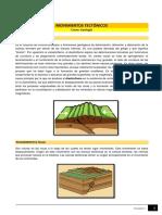 Lectura - Movimientos Tectónicos m5_geolo